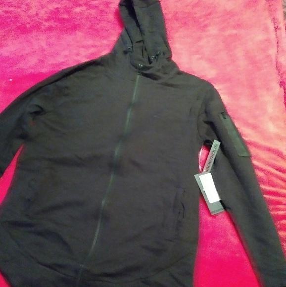 Jackets Coats Imp Imperious Sweater Poshmark